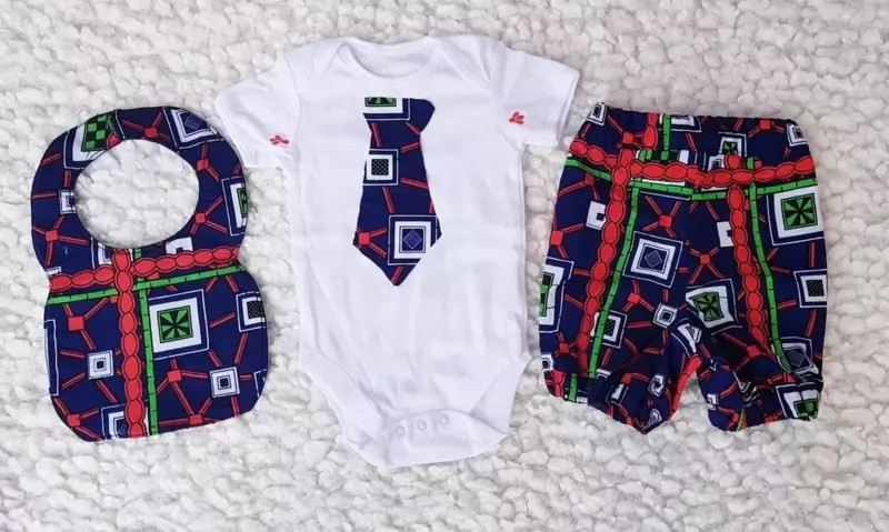 IMP ORIGINALS DRESS SHIRT SHORT SLEEVE SIZE 24M WHITE
