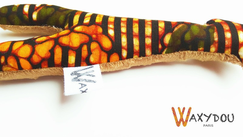 Vwr13zqb large