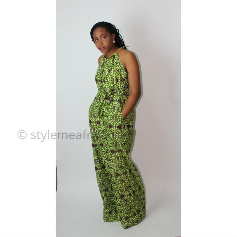 robe africaine. Black Bedroom Furniture Sets. Home Design Ideas
