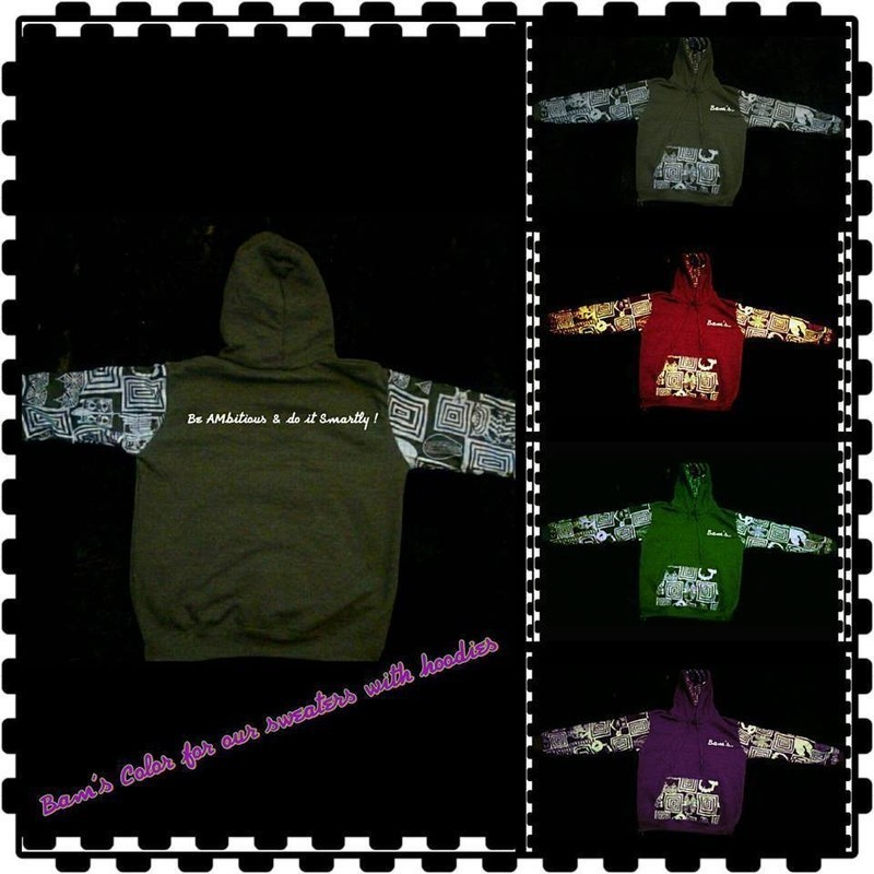 87nds2m3 large