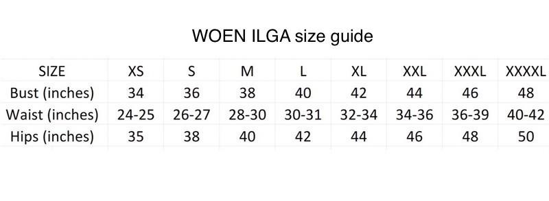 Q54y9vt5 large
