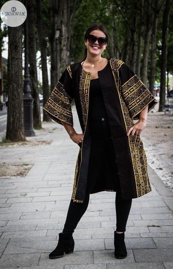 53ab596a0515 http   collections.estudiobrillantina.com descry-Originale Femmes D ...