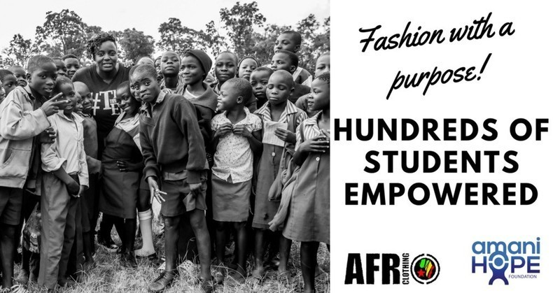 e05cd93f8ec596 Melanin Queen - Crop Top by afr-clothing - Crop Top - Afrikrea