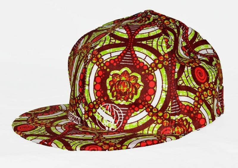en stock doux et léger magasiner pour les plus récents Belle casquette wax - Chapeaux, casquettes, couvre-chef aucun, streetwear,  wax, pour lui, wax, les beaux jours