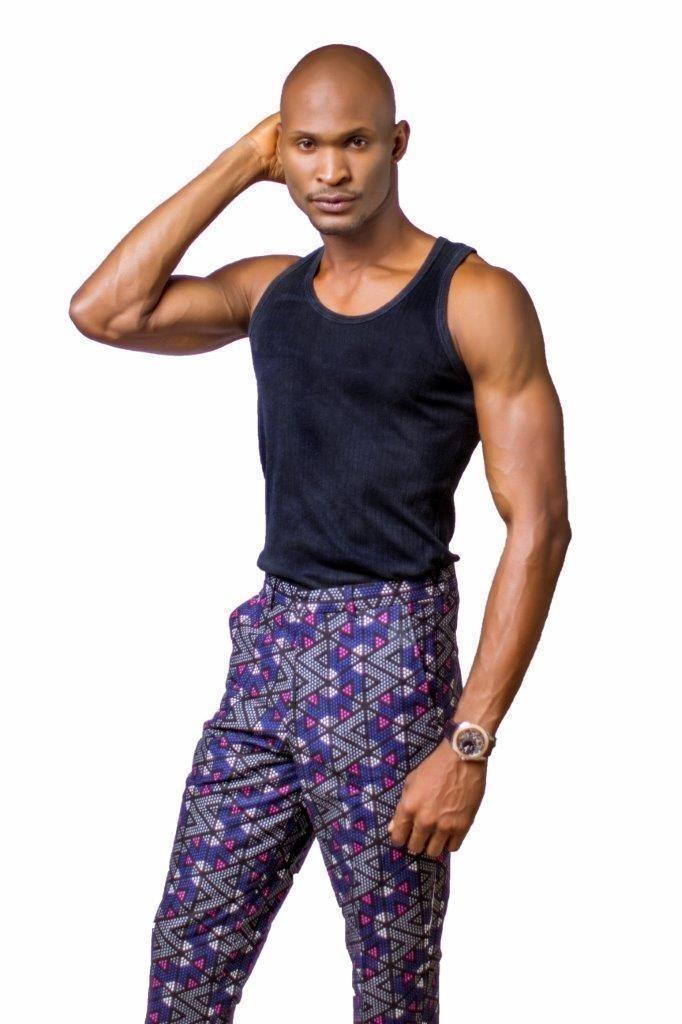 13ddd5d3f2633 Vêtements pour hommes africains, pantalon imprimé africain, pantalon  Ankara, pantalons pour hommes, vêtements pour hommes, vêtements pour hommes  - ...