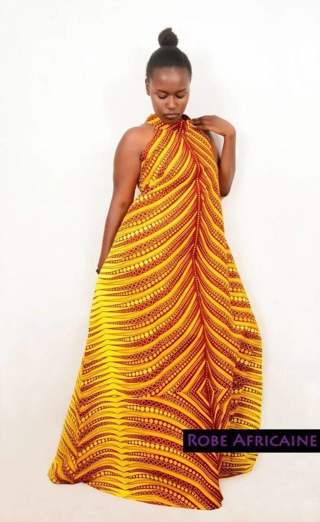 c7f2646765868 Maternity Dress/Maxi Dress/Maternity Clothing/Pregnancy Gift/Pregnancy Dress/Long  Maxi Dress