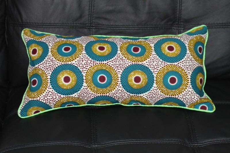 Cushions Bface Rec 40 By Didabazar Cushion Afrikrea Unique Fairon Decorative Throw Pillow