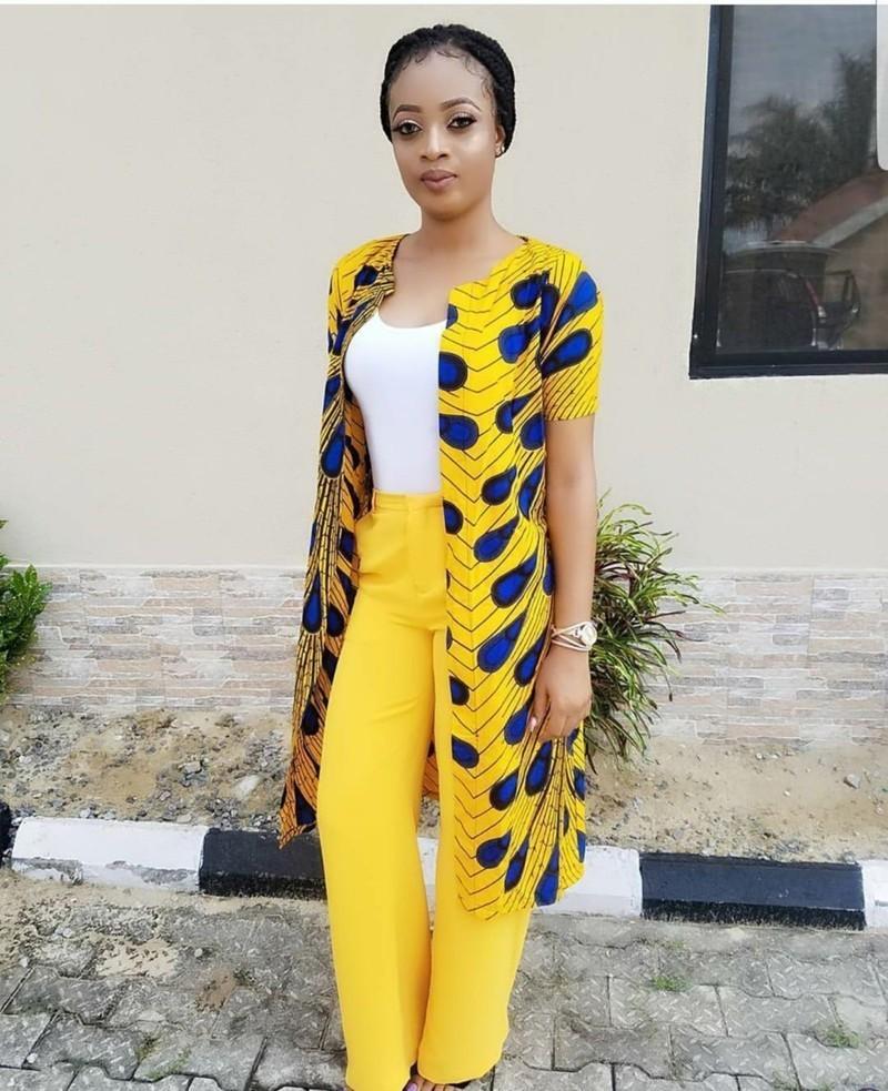 5161c04719a African kimono