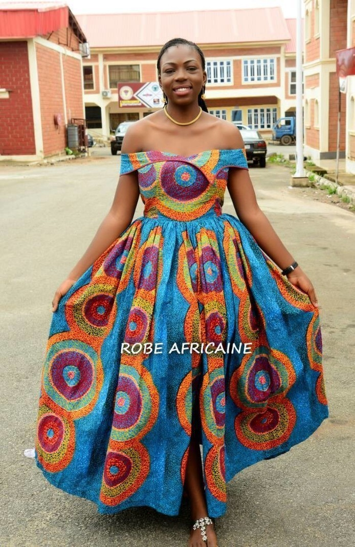 Robe De Mariée Africaine Cendrillon Robe De Bal Robe De Princesse Mariage Africain Robes Longues Robes De Soirée Cocktail Vert Grande