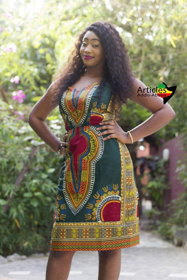 3234486f31365 Strapless Dress Addis Ababa by articles-addis-abeba - Mid-length ...