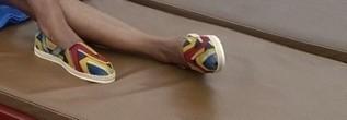 Xcbjlssw thumb