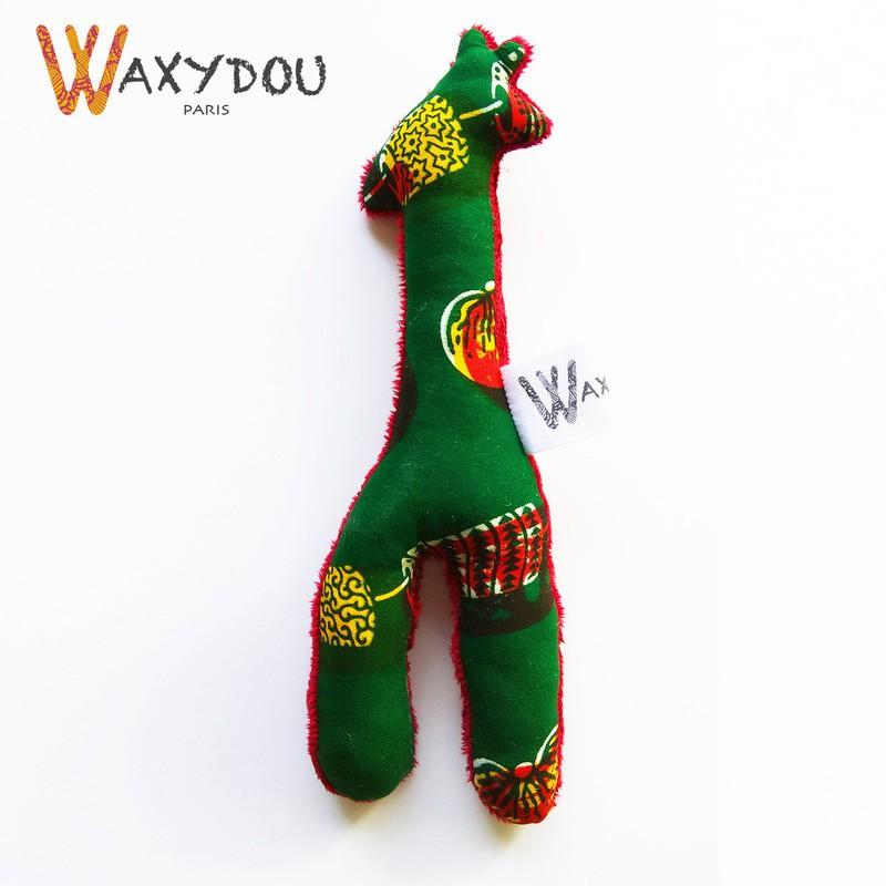 Wevfzvu3 large