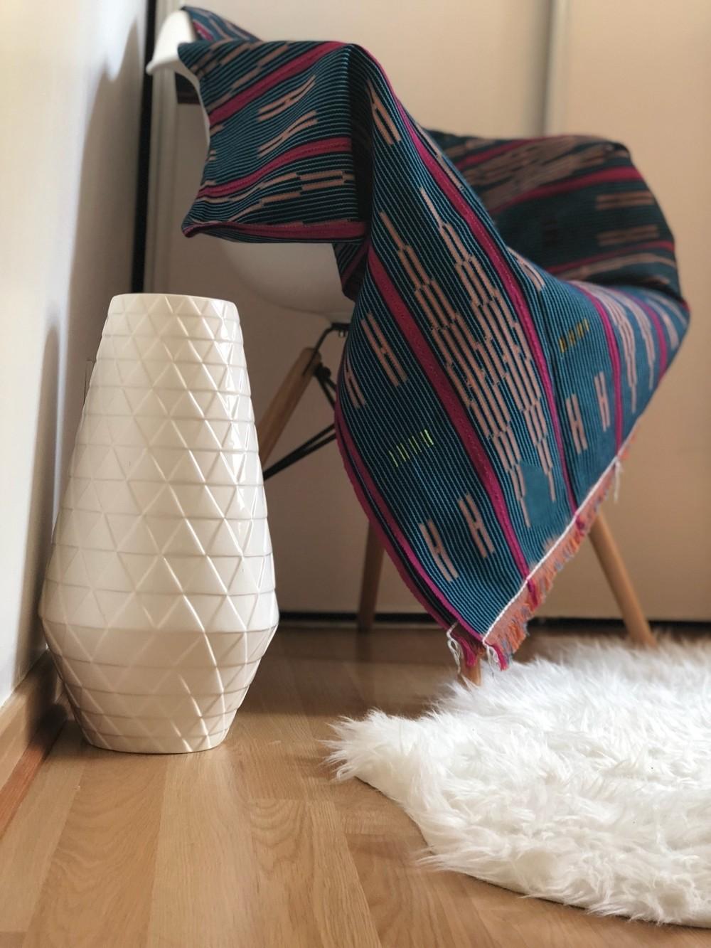 Housse De Canape Pour Mobil Home colorful baoulé loincloth