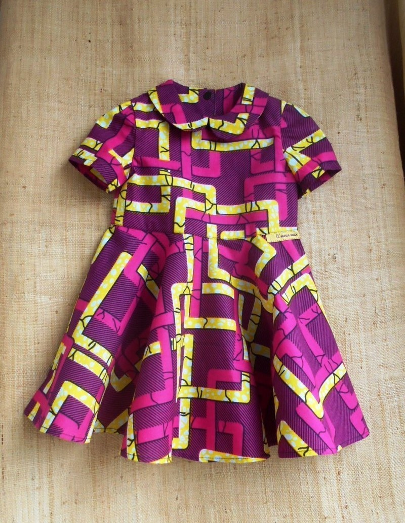 64a4y44m large