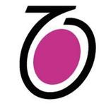 Ylu27lq2 medium